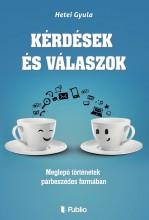 Kérdések és válaszok - Ekönyv - Hetei Gyula
