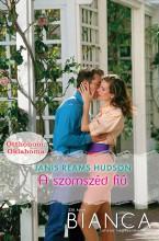 Bianca 238. - Ekönyv - Janis Reams Hudson