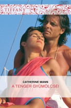 Tiffany 247. - Ekönyv - Catherine Mann