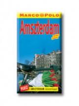 AMSZTERDAM - MARCO POLO - - Ebook - CORVINA KIADÓ