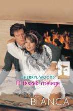 Bianca 229. - Ebook - Sherryl Woods