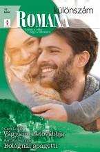 Romana különszám 32. kötet - Ebook - Cara Colter, Barbara Hannay