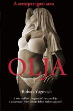 Olja - Ekönyv - Robert Yugovich