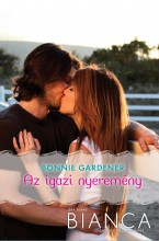 Bianca 244. - Ekönyv - Bonnie Gardener