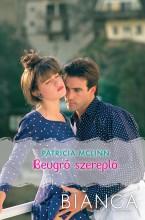 Bianca 235. - Ekönyv - Patricia McLinn