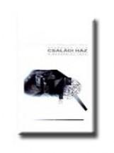 SZABADON ÁLLÓ CSALÁDI HÁZ - Ekönyv - SALAZAR, JAIME-GAUSA, MANUEL