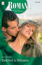 Romana 457. - Ebook - Jane Porter