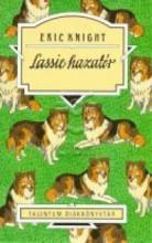LASSIE HAZATÉR - TALENTUM DIÁKKÖNYVTÁR - - Ekönyv - KNIGHT, ERIC