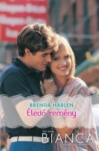 Bianca 224. - Ekönyv - Brenda Harlen