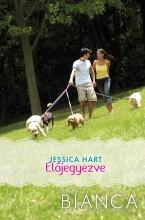 Bianca 220. - Ekönyv - Jessica Hart