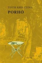 PORHÓ - Ekönyv - TÓTH KRISZTINA