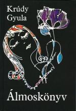 ÁLMOSKÖNYV - - Ekönyv - KRÚDY GYULA