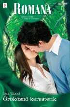 Romana 511. - Ebook - Sara Wood