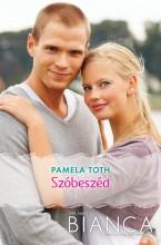 Bianca 248. - Ekönyv - Pamela Toth