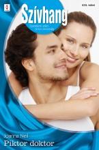 Szívhang 425. - Ekönyv - Joanna Neil