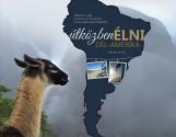 Útközben élni - Ebook - Merényi Mónika