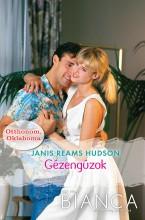 Bianca 237. - Ekönyv - Janis Reams