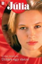 Júlia 469. - Ekönyv - Lindsay Armstrong