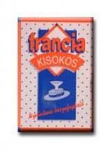 FRANCIA KISOKOS - NYELVTANI ÖSSZEFOGLALÓ - Ekönyv - ANIMUS KIADÓ SZOLGÁLTATÓ ÉS KERESKEDELMI