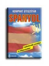 KOMPAKT ÚTISZÓTÁR - SPANYOL - Ebook - MAXIM KÖNYVKIADÓ KFT.