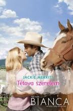 Bianca 233. - Ebook - Jackie Merritt