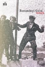 VERSEK - Ebook - BEREMÉNYI GÉZA