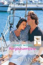 Bianca 232. - Ekönyv - Sherryl Woods