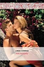 Tiffany 246. - Ebook - Linda Conrad