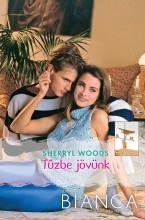 Bianca 230. - Ekönyv - Sherryl Woods