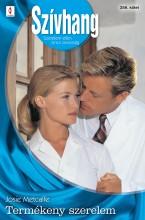 Szívhang 386. - Ekönyv - Josie Metcalfe