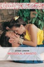 Tiffany 243. - Ekönyv - Jeanie London