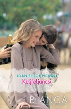 Bianca 227. - Ebook - Joan Elliott Pickart