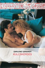 Tiffany 242. - Ebook - Darlene Gardner