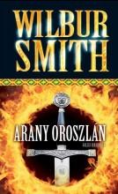 ARANY OROSZLÁN - Ekönyv - SMITH, WILBUR