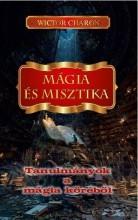 MÁGIA ÉS MISZTIKA - Ekönyv - CHARON, WICTOR