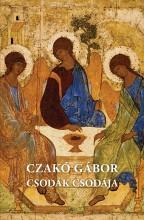 CSODÁK CSODÁJA - Ekönyv - CZAKÓ GÁBOR