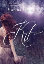 KIT - Ebook - FIORATO, MARINA