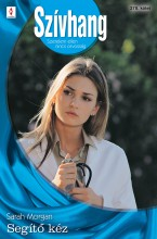 Szívhang 378. - Ebook - Sarah Morgan