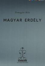 MAGYAR ERDÉLY - Ekönyv - POMOGÁTS BÉLA