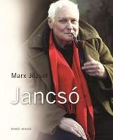 JANCSÓ - Ekönyv - MARX JÓZSEF