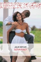 Tiffany 238. - Ekönyv - Julie Kistler