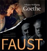 FAUST - Ekönyv - GOETHE, JOHANN WOLFGANG