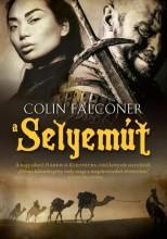 A SELYEMÚT - Ekönyv - FALCONER, COLIN