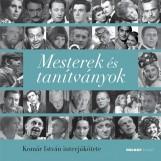 MESTEREK ÉS TANÍTVÁNYOK - SEO_EBOOK - KOMÁR ISTVÁN