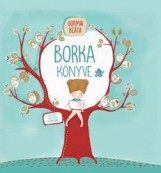 BORKA KÖNYVE - Ekönyv - GURMAI BEÁTA