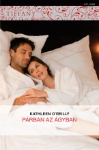 Tiffany 237. - Ebook - Kathleen O'Reilly