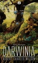 DARWINIA - Ekönyv - WILSON-DICKSON, ANDREW