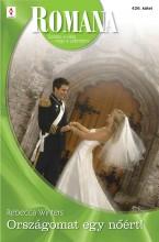 Romana 426. - Ekönyv - Rebecca Winters