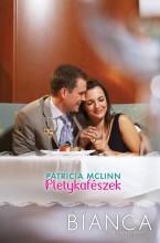 Bianca 218. - Ekönyv - Patricia McLinn
