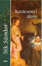 KARÁCSONYI ÁLOM - Ekönyv - SÍK SÁNDOR